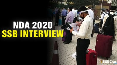 nda-2020-ssb-interview-dates