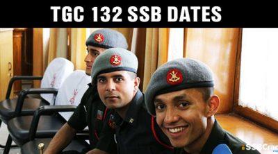 tgc-132-ssb-dates