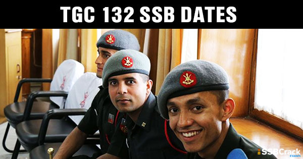 tgc-132-ssb-dates