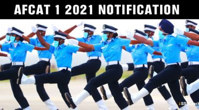 AFCAT-1-2021-NOTIFICATION