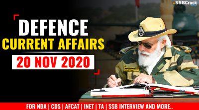 Daily-Defence-Updates-20-Nov-2020