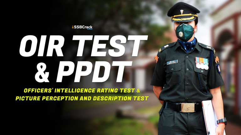 OIR-Test-and-PPDT-Coaching
