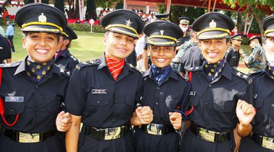 ota-chennai-passing-out-parade-nov-2020