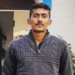 Sangeeth Saiju