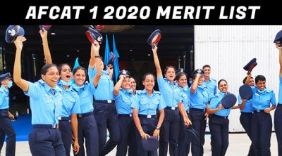 afcat-1-2020-merit-list