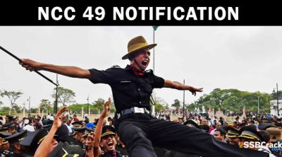 ncc-49-notification