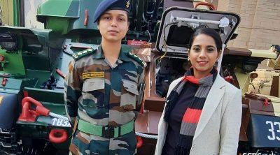 Captain-Preeti-Choudhary