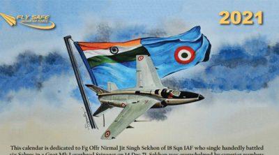 Indian-Air-Force-Calendar-2021-[Download]