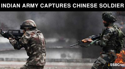Indian-Army-Captures-Chinese-Army-Soldier