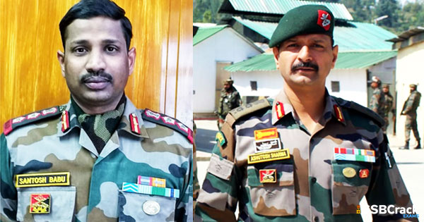 Indian-Army-Martyrs-2020