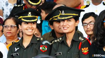 Women-Can-Join-the-Army-Aviation-Corps