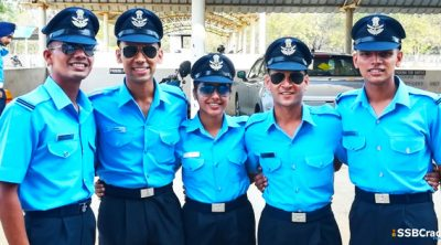 air-force-academy-cadets