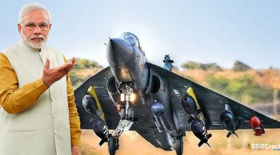 indian-air-force-tejas