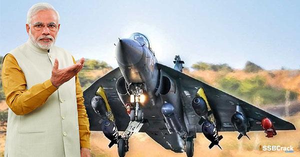 indian-air-force-tejas
