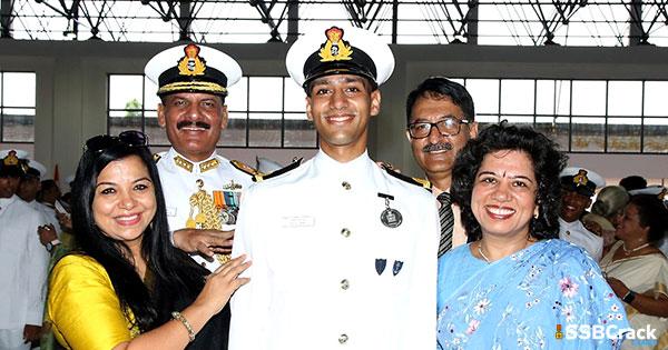 indian-navy-notification-2021