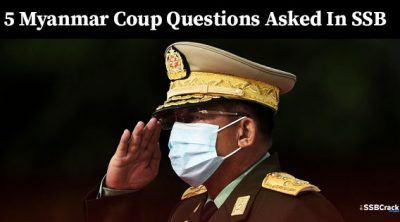 Myanmar-Coup-Questions-Asked-In-SSB
