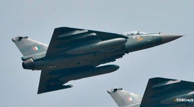 Shortage-of-Fighter-Aircraft