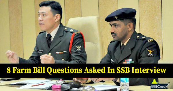 farm-bill-ssb-questions