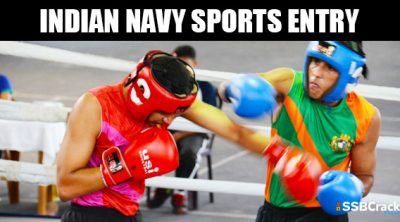 indian-navy-sports-entry-2021