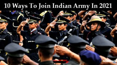 join-indian-army-2021