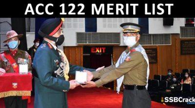 acc-122-merit-list