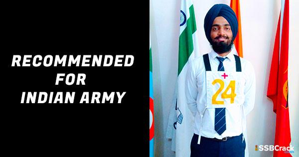 indian-army-ssb