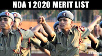 nda-1-2020-merit-list