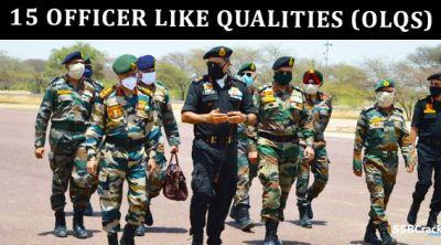 15-Officer-Like-Qualities-(OLQs)
