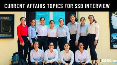 Current-Affairs-Topics-For-SSB-Interview