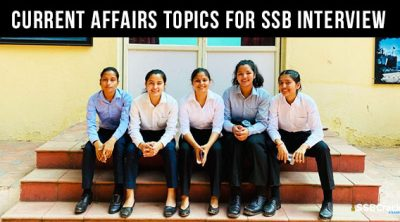 Current-Affairs-Topics-For-SSB-Interview-part-2