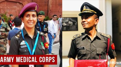Indian-Army-Medical-Corps