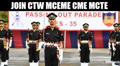 Join-CTW-MCEME-CME-MCTE