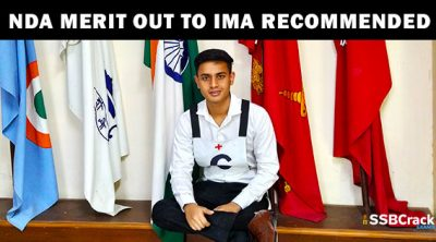 NDA-Merit-Out-to-IMA-Recommended