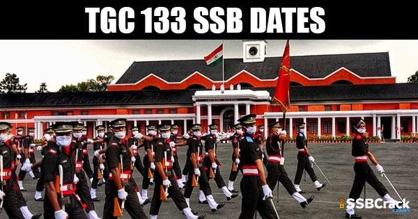 tgc-133-ssb-dates