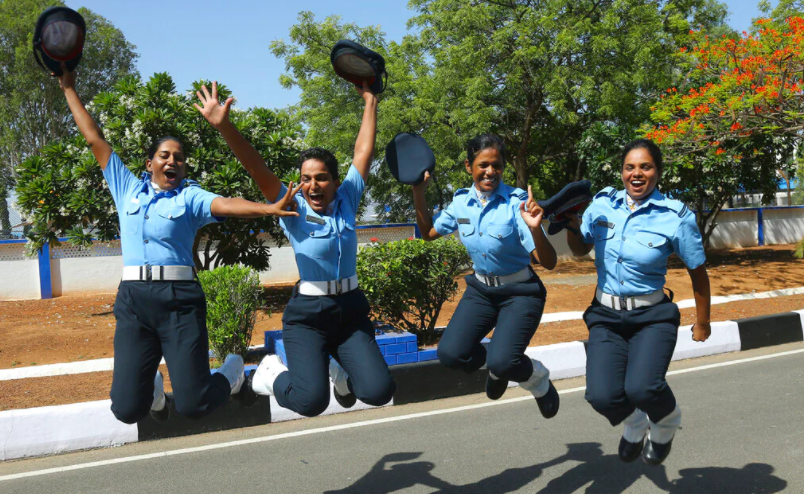 air-force-academy-passing-out-parade-19-june-2021