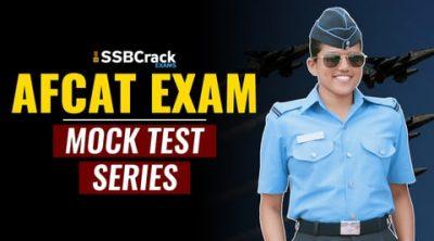AFCAT_Exam_Mock_Test_Series_eki1xy