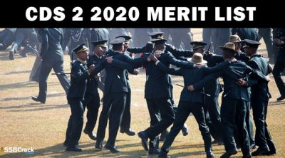 CDS-2-2020-MERIT-LIST