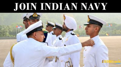 JOIN-INDIAN-NAVY