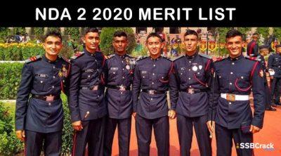 NDA-2-2020-Merit-List