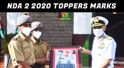 NDA-2-2020-TOPPERS-MARKS
