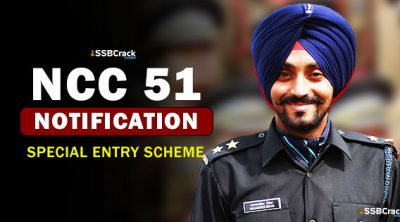 NCC-51-Indian-Army