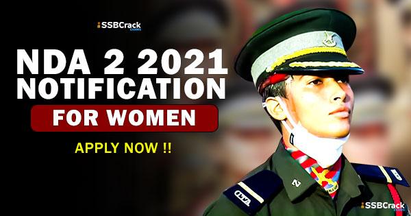 nda-2-2021-notification-for-girls