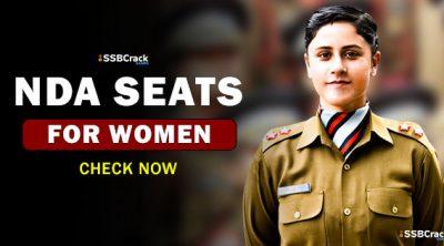 nda-seats-for-women