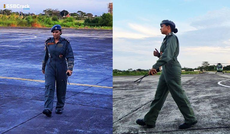 Captain-Mallika-Negi