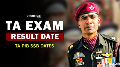 TA-exam-2021-result-date
