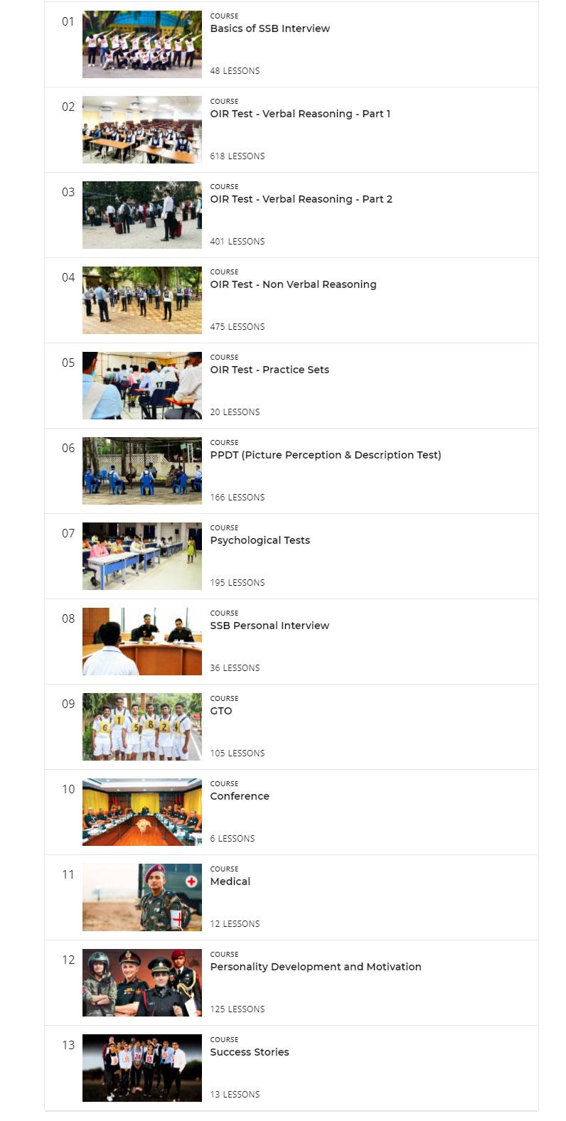 nda-exam-online-coaching